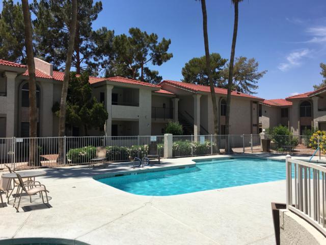 10610 S 48TH Street #2069, Phoenix, AZ 85044 (MLS #5938823) :: Kepple Real Estate Group