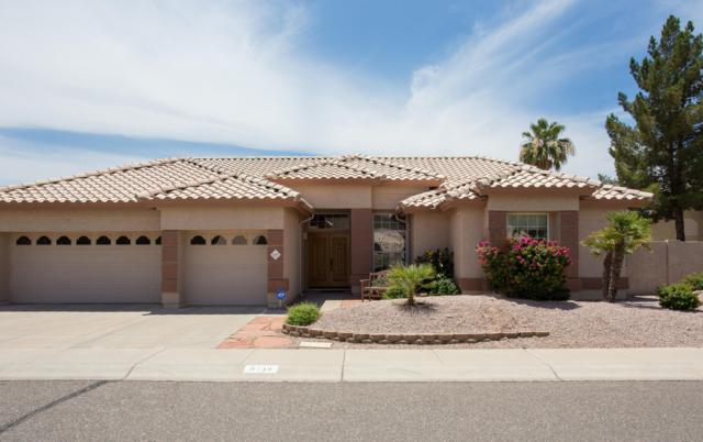6315 W Louise Drive, Glendale, AZ 85310 (MLS #5938825) :: My Home Group