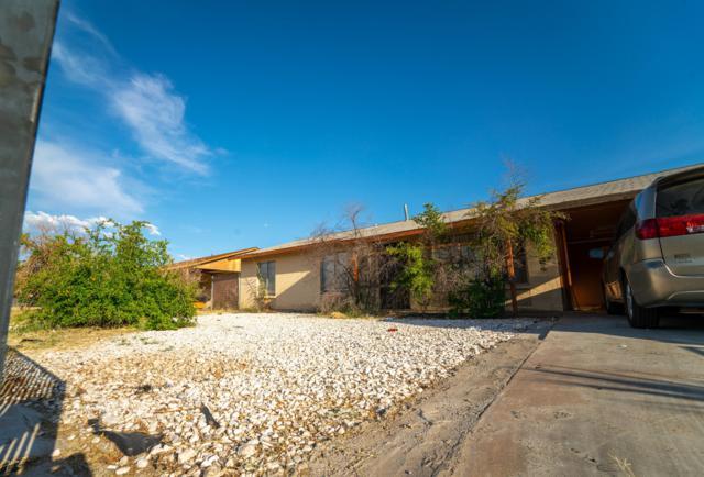 4835 W Granada Road, Phoenix, AZ 85035 (MLS #5938829) :: Revelation Real Estate