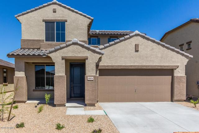 18054 W Via Del Sol, Surprise, AZ 85387 (MLS #5938882) :: The Garcia Group