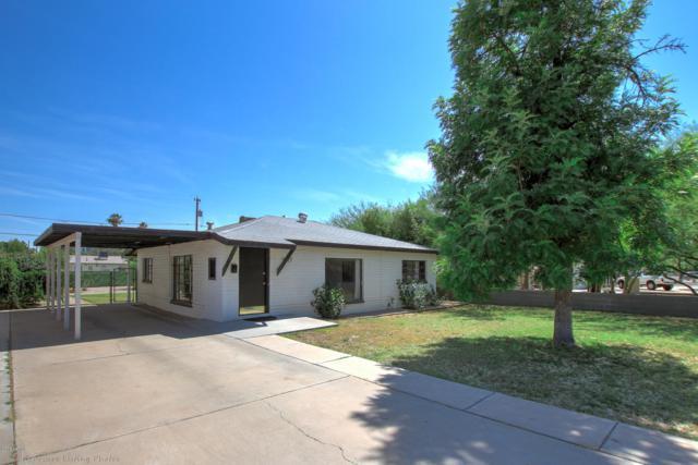 1917 E Mitchell Drive, Phoenix, AZ 85016 (#5938908) :: Gateway Partners   Realty Executives Tucson Elite