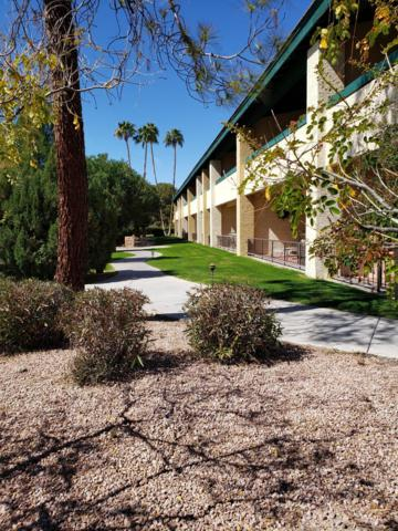 7350 N Pima Road #208, Scottsdale, AZ 85258 (MLS #5938954) :: The Property Partners at eXp Realty