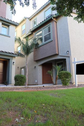 7811 W Palm Lane, Phoenix, AZ 85035 (MLS #5938959) :: Revelation Real Estate