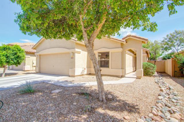 9937 W Chipman Road, Tolleson, AZ 85353 (MLS #5938980) :: Cindy & Co at My Home Group