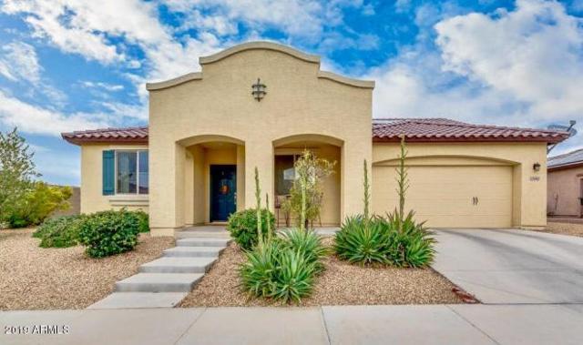 17490 W Redwood Lane, Goodyear, AZ 85338 (MLS #5939029) :: Cindy & Co at My Home Group