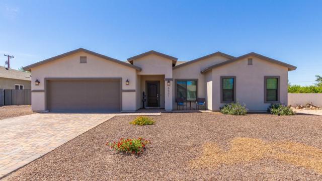 6531 E Mclellan Road, Mesa, AZ 85205 (MLS #5939042) :: Riddle Realty