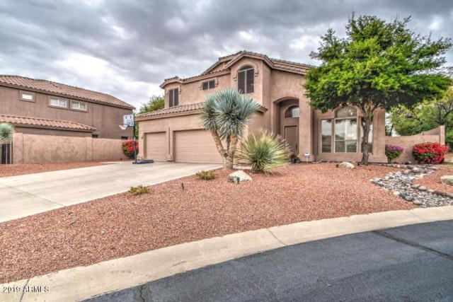 7534 E Orion Circle, Mesa, AZ 85207 (MLS #5939067) :: Occasio Realty