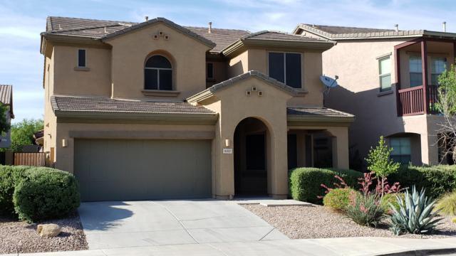 4412 W Heyerdahl Drive, New River, AZ 85087 (MLS #5939105) :: Revelation Real Estate