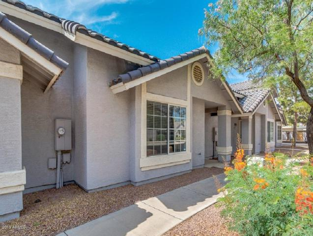 860 N Mcqueen Road #1194, Chandler, AZ 85225 (#5939113) :: Gateway Partners | Realty Executives Tucson Elite