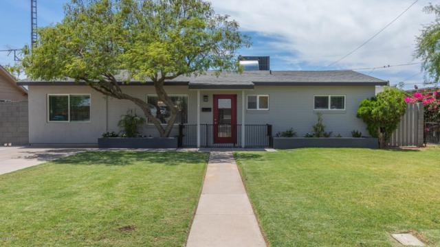 2218 N 29TH Street, Phoenix, AZ 85008 (MLS #5939143) :: Lux Home Group at  Keller Williams Realty Phoenix