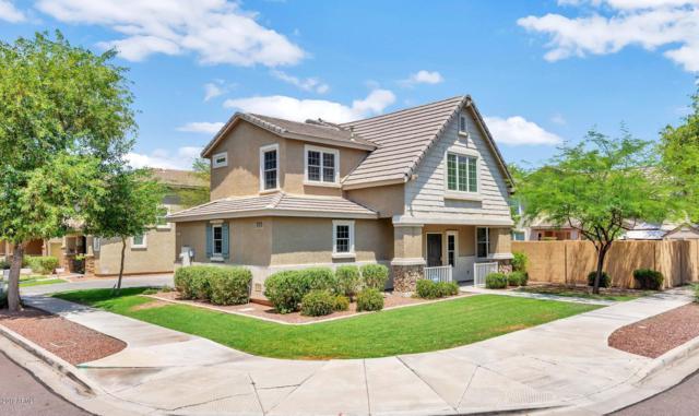 2344 E Wayland Drive, Phoenix, AZ 85040 (MLS #5939198) :: Revelation Real Estate