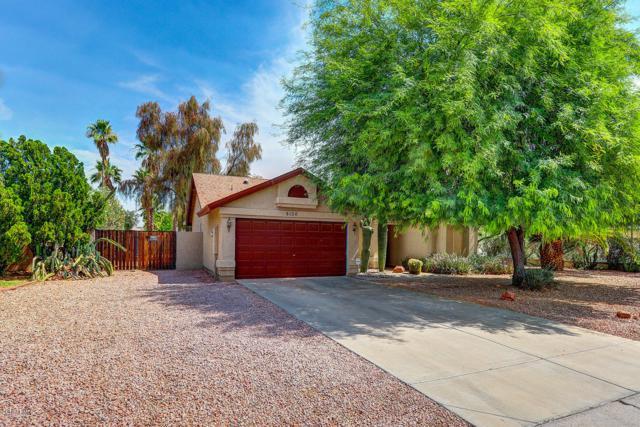 8150 W Maryland Avenue, Glendale, AZ 85303 (MLS #5939206) :: CC & Co. Real Estate Team