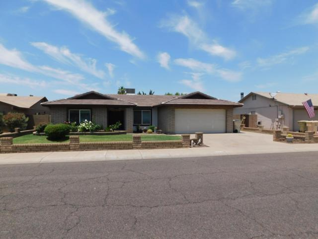 10228 N 52nd Drive, Glendale, AZ 85302 (MLS #5939223) :: The Property Partners at eXp Realty