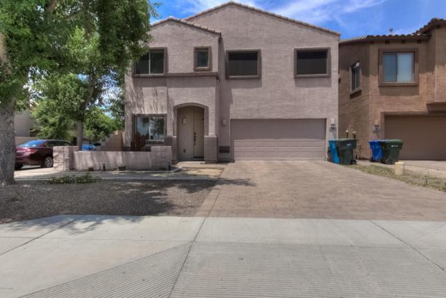17612 N 28TH Street, Phoenix, AZ 85032 (MLS #5939235) :: Cindy & Co at My Home Group