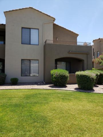 3131 E Legacy Drive #1104, Phoenix, AZ 85042 (MLS #5939237) :: Revelation Real Estate
