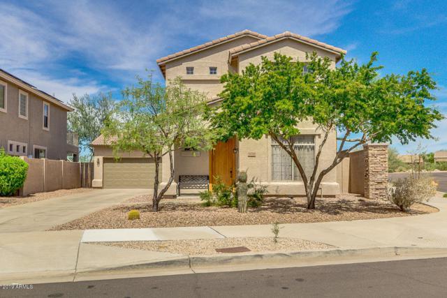 34710 N 27TH Avenue, Phoenix, AZ 85086 (MLS #5939246) :: Revelation Real Estate