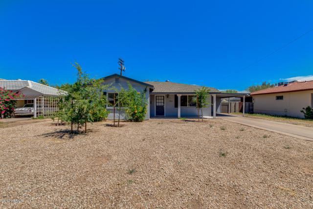 1838 E Pinchot Avenue, Phoenix, AZ 85016 (MLS #5939253) :: Lux Home Group at  Keller Williams Realty Phoenix