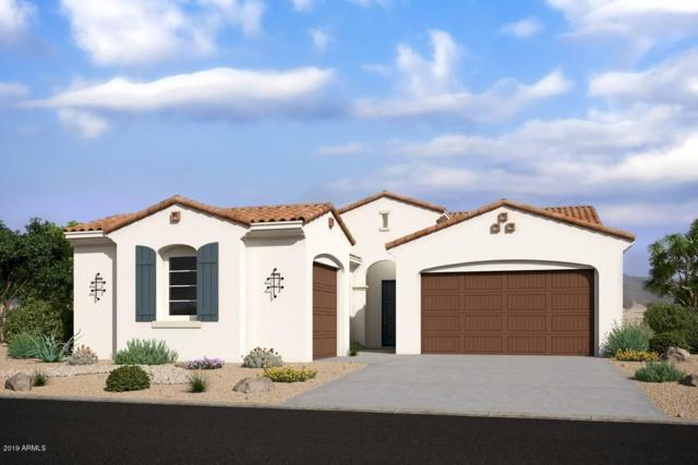 9660 W Donald Drive, Peoria, AZ 85383 (MLS #5939262) :: Lux Home Group at  Keller Williams Realty Phoenix