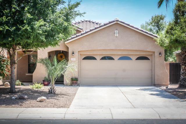 15453 W Sierra Street, Surprise, AZ 85379 (MLS #5939266) :: Openshaw Real Estate Group in partnership with The Jesse Herfel Real Estate Group