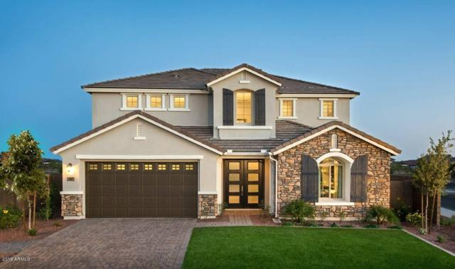 9715 W Cashman Drive, Peoria, AZ 85383 (MLS #5939285) :: Lux Home Group at  Keller Williams Realty Phoenix