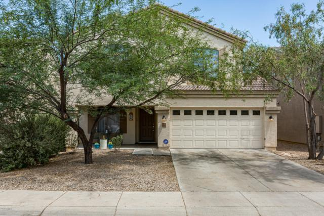8507 W Miami Street, Tolleson, AZ 85353 (MLS #5939303) :: Cindy & Co at My Home Group