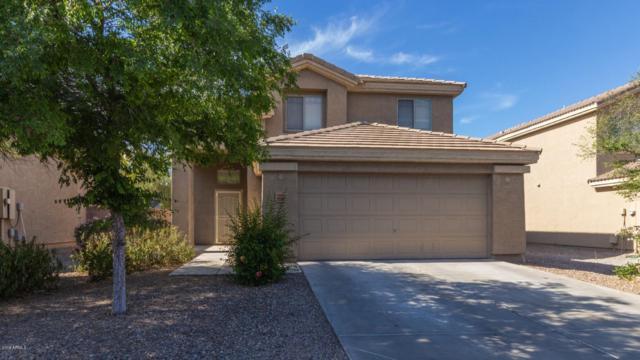12374 W Turney Avenue, Avondale, AZ 85392 (MLS #5939312) :: The AZ Performance Realty Team