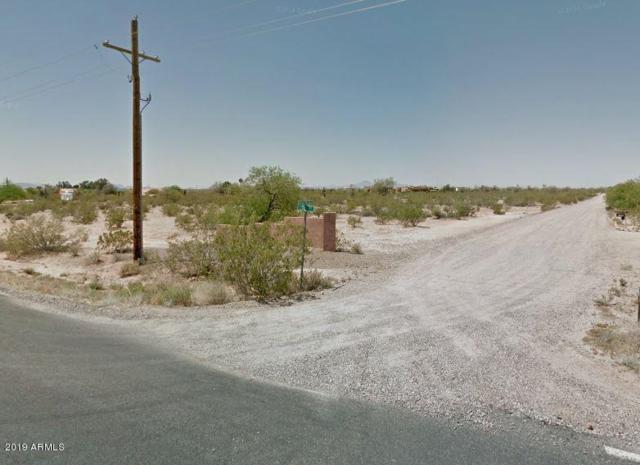 0 Calle Con Queso, Casa Grande, AZ 85194 (MLS #5939427) :: Team Wilson Real Estate