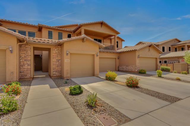 2116 W Tallgrass Trail #229, Phoenix, AZ 85085 (MLS #5939432) :: Riddle Realty