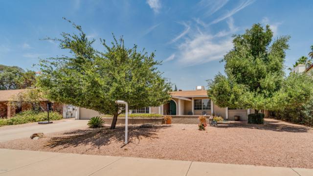 4626 E Paradise Lane, Phoenix, AZ 85032 (MLS #5939436) :: Revelation Real Estate
