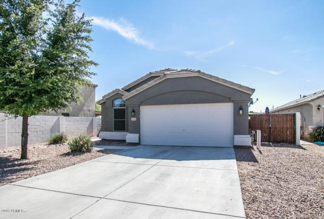 34381 N Barzona Trail, San Tan Valley, AZ 85143 (MLS #5939442) :: Revelation Real Estate