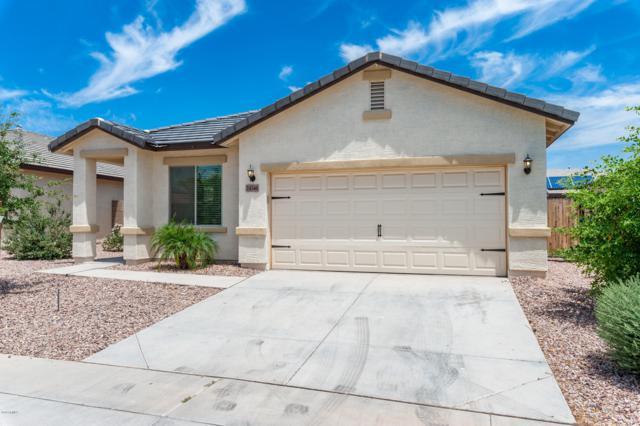 24346 W Atlanta Avenue, Buckeye, AZ 85326 (MLS #5939495) :: The Property Partners at eXp Realty
