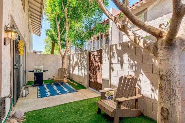 8552 E Roosevelt Street, Scottsdale, AZ 85257 (MLS #5939498) :: Brett Tanner Home Selling Team