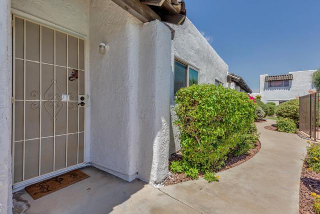 2400 N 71ST Street W, Scottsdale, AZ 85257 (MLS #5939538) :: Kepple Real Estate Group