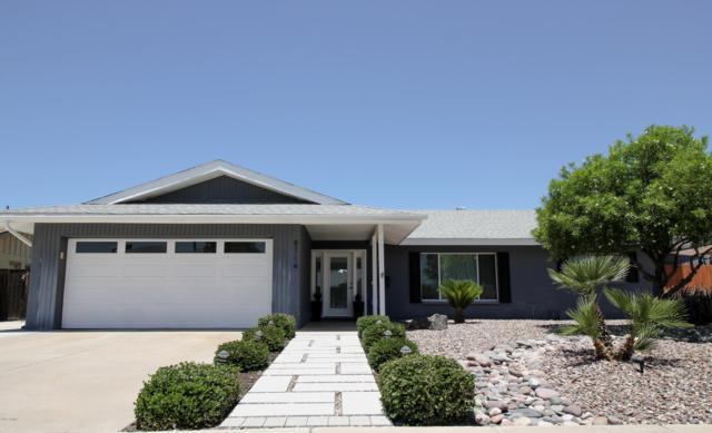 8714 E Clarendon Avenue, Scottsdale, AZ 85251 (MLS #5939540) :: neXGen Real Estate