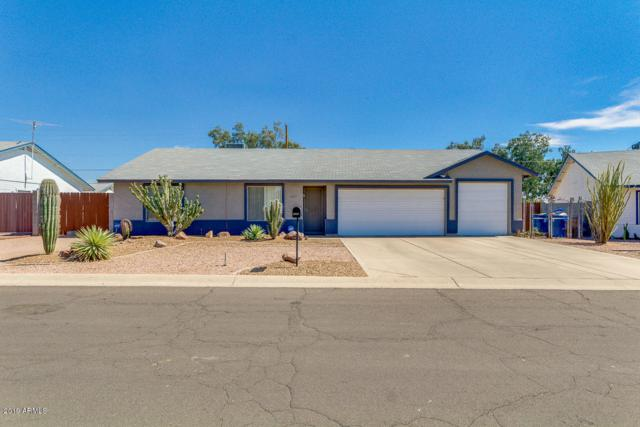 1445 W 7TH Avenue, Apache Junction, AZ 85120 (MLS #5939552) :: The Results Group