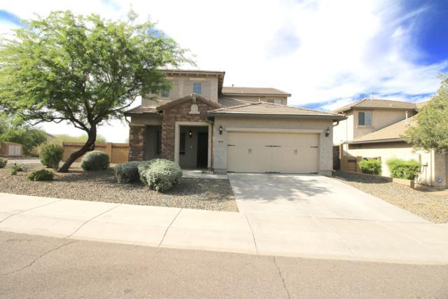1819 W Black Hill Road, Phoenix, AZ 85085 (MLS #5939654) :: The Laughton Team