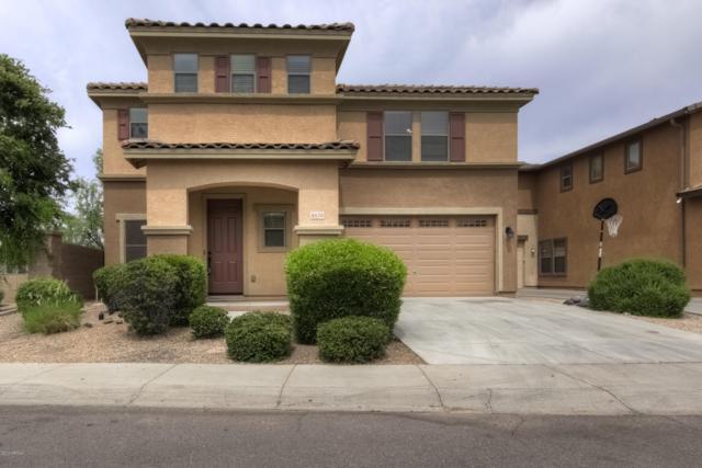 8570 N 64TH Lane, Glendale, AZ 85302 (MLS #5939706) :: Yost Realty Group at RE/MAX Casa Grande