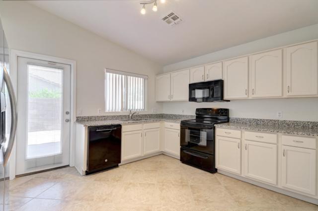 44 W Ingram Street, Mesa, AZ 85201 (MLS #5939722) :: Revelation Real Estate