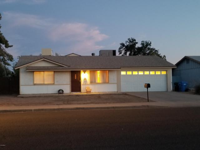8041 W Campbell Avenue, Phoenix, AZ 85033 (MLS #5939737) :: Occasio Realty