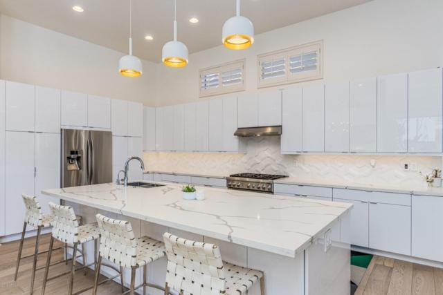 5229 E Wagoner Road, Scottsdale, AZ 85254 (MLS #5939738) :: Arizona 1 Real Estate Team