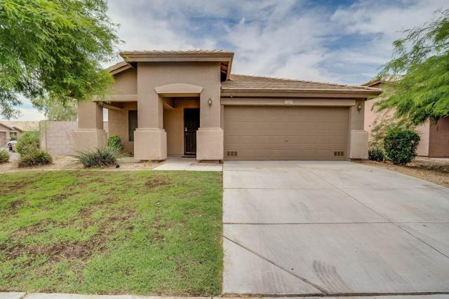 15525 W Meade Lane, Goodyear, AZ 85338 (MLS #5939779) :: Kortright Group - West USA Realty