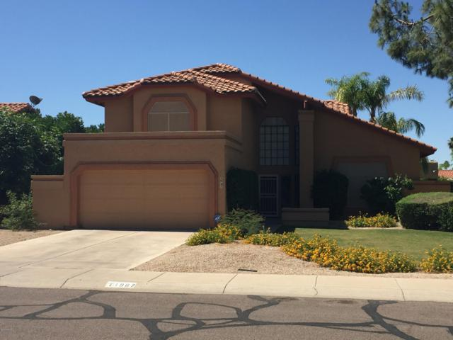1967 E Kentucky Lane, Tempe, AZ 85284 (MLS #5939784) :: Revelation Real Estate
