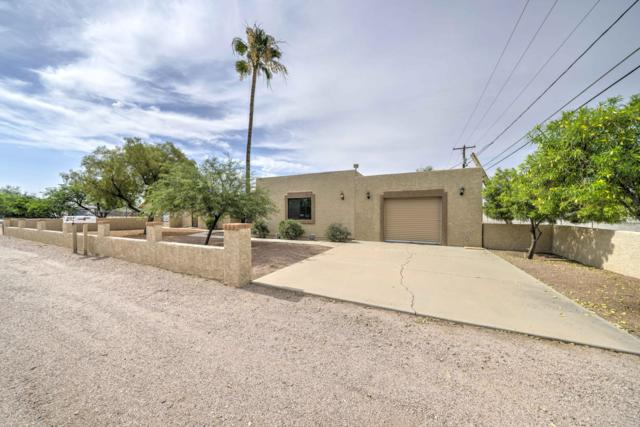 11543 E 6TH Avenue, Apache Junction, AZ 85120 (MLS #5939785) :: The Results Group