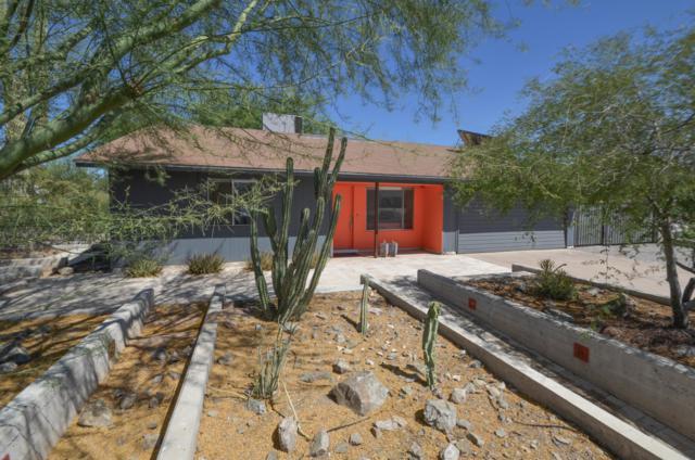 5833 S 41 Street, Phoenix, AZ 85040 (MLS #5939820) :: The Property Partners at eXp Realty