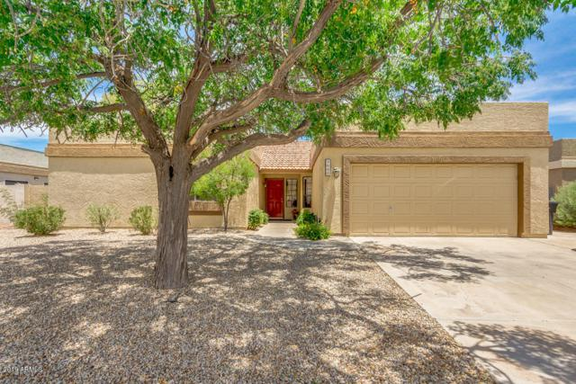 1640 E Whitten Street, Chandler, AZ 85225 (MLS #5939840) :: Revelation Real Estate