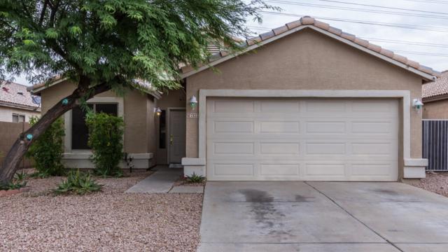 7322 W Elwood Street, Phoenix, AZ 85043 (MLS #5939843) :: Riddle Realty