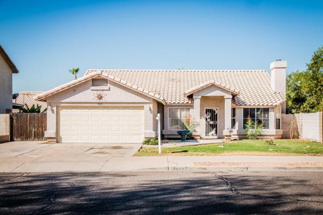 8523 W Palm Lane, Phoenix, AZ 85037 (MLS #5939869) :: The Kathem Martin Team