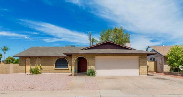 9464 N 50TH Drive, Glendale, AZ 85302 (MLS #5939877) :: Riddle Realty