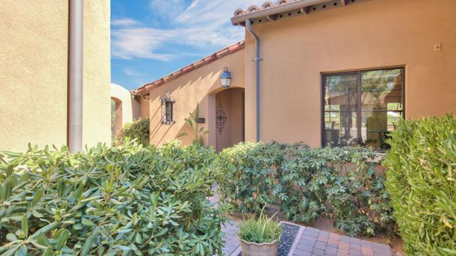 20704 N 90TH Place #1030, Scottsdale, AZ 85255 (MLS #5939881) :: The Pete Dijkstra Team