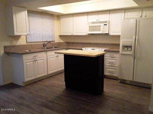 6634 N 43RD Avenue, Glendale, AZ 85301 (MLS #5939887) :: Yost Realty Group at RE/MAX Casa Grande